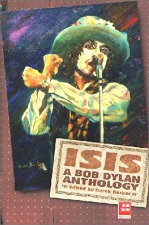 Isis. A Bob Dylan Anthology.