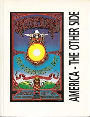America - The Other Side. West Coast Art im Umkreis der 60er Jahre.