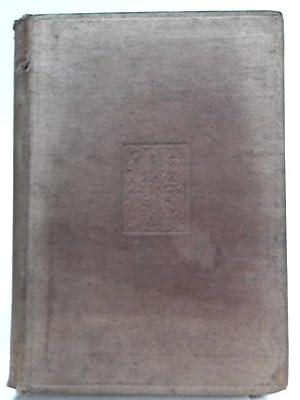 Shorter Stories from Balzac: Balzac, William Wilson