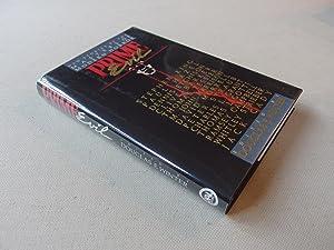 Prime Evil: Douglas E. Winter