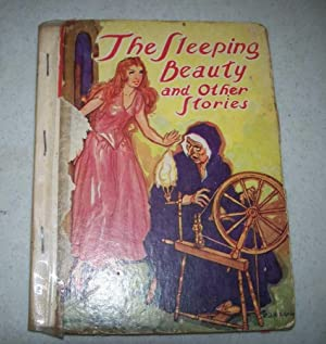 The Sleeping Beauty and Other Fairy Tales: N/A