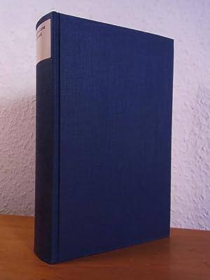 Das Vorbild [signiert von Siegfried Lenz]: Lenz, Siegfried: