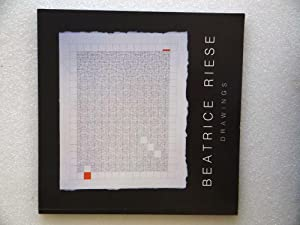 Beatrice Riese: Drawings: NY: A.I.R. Galleries,