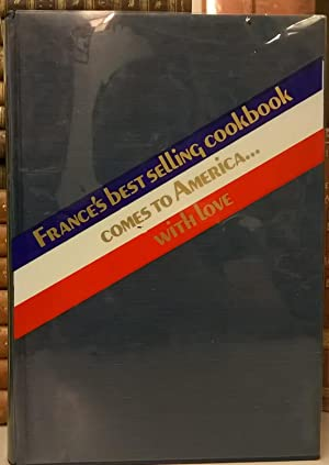 La Cuisine: Secrets of modern French Cooking