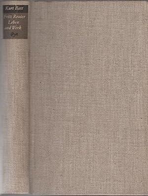 London.: Jacques (Verfasser) Boussard