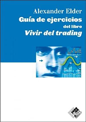 Alexander Elder Vivir Trading Abebooks