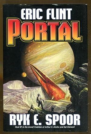 Portal: Flint, Eric &