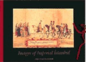 bosphorus books