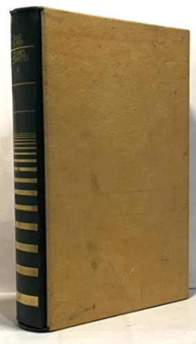 Oeuvres complètes de Saint-Exupéry - tome 4: Saint Exupéry