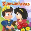 Blancanieves: Susaeta