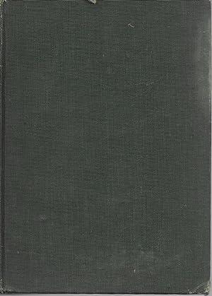 Inez: A Tale of the Alamo [Works: Wilson, Augusta Evans