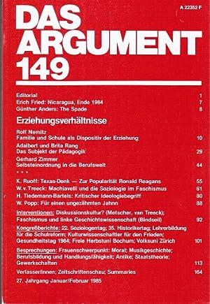 Der mysteriöse Zylinder.: Ellery (Verfasser) Queen
