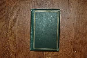 The Crown of Wild Olive: John Ruskin