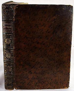 Epitome Pontificum Romanorum a S. Petro usque: Onofrio Panvinio; Jacopo