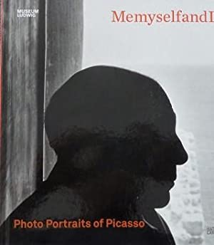 MemyselfandI. Photo Portraits og Picasso,