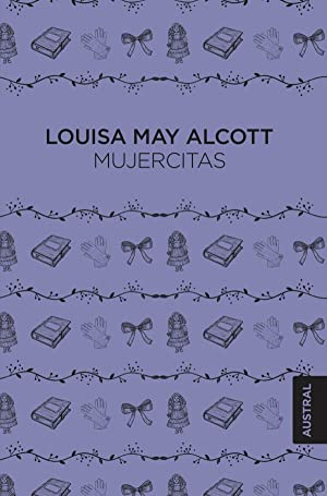 Louisa May Alcott First Edition Seller Supplied Images Abebooks