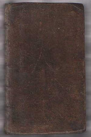 Joannis Baptistae Santolinii Victorini Operum Omnium. Editio: Santolii Joannis Baptistae