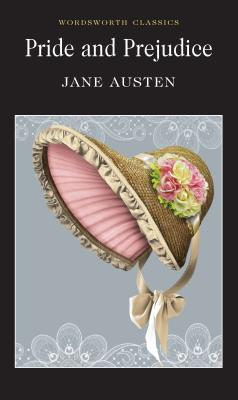 Pride & Prejudice (Paperback or Softback): Austen, Jane