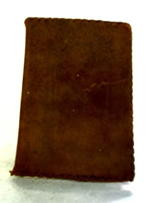 The Song of Hiawatha: Henry Wadsworth Longfellow