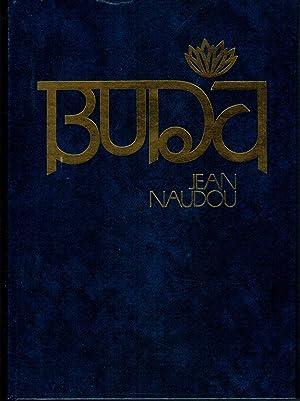 BUDA Y EL BUDISMO: Jean Naudou