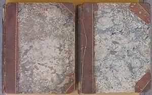 Miscellaneous Works of Edward Gibbon, Esquire. With: Edward Gibbon