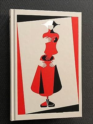 The Handmaid'sTale [SIGNED FOLIO EDITION]: Margaret Atwood