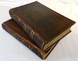 The Cottage Bible, and Family Expositor; Containing: Bible in English.