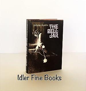 The Bell Jar: Plath, Sylvia; Lois