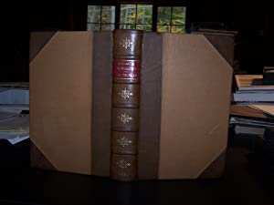 Hogarth Moralized A Complete Edition of All: Trusler, Rev. Dr.