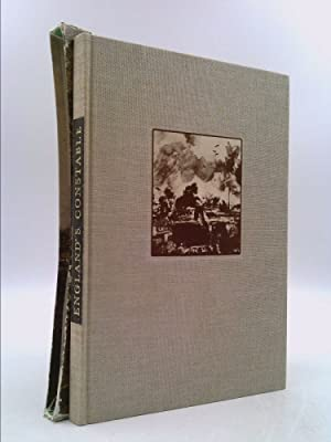 England's Constable: The life and letters of: Darracott, Joseph