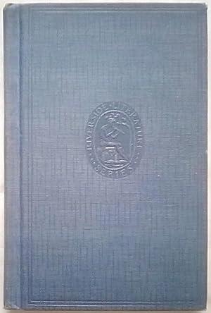 Image du vendeur pour Gulliver's Travels: The Voyages to Lilliput and Brobdingnag mis en vente par P Peterson Bookseller