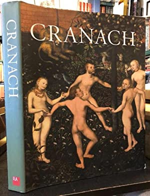 Cranach: Brinkmann, Bodo