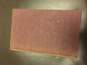 An illustrated encyclopaedia of gardening (Everyman): Wright, W P