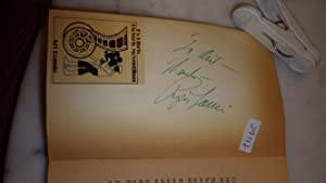CARRIE by STEPHEN KING , SIGNED by: SIGNED by actress