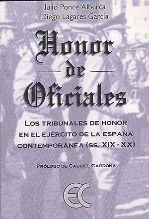 Autobiografía, conocimientos y recuerdos sobre el arte: PALOMINO OLALLA, Antolín