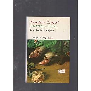 Bolets de Catalunya VIII col lecció /