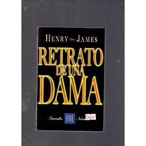 Bolets de Catalunya VII col lecció /