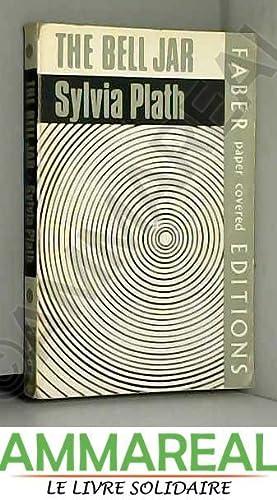 The Bell Jar: Sylvia Plath