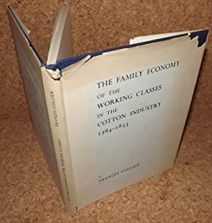 Family Economy of the Working Classes in: Frances Collier