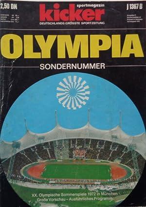 Shop Sport Olympische Spiele Collections Art Collectibles Abebooks Antiquariat Ursul