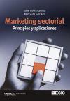 Marketing Sectorial: Principios y aplicaciones: Mencía de Garcillán;