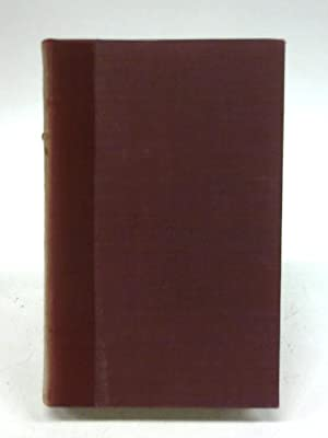 Emma - Volume II: Jane Austen