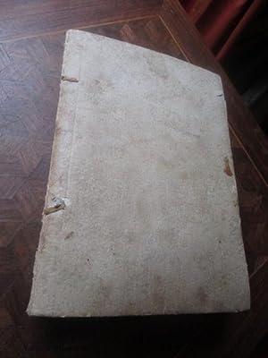 La secchia rapita poema eroicomico di Alessandro: Tassoni, Alessandro