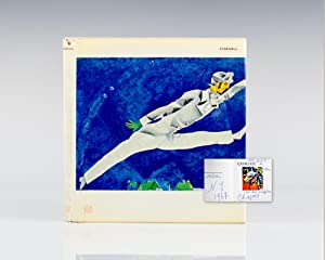 Chagall.: Chagall, Marc