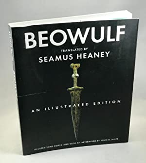 Beowulf: An Illustrated Edition: Heaney, Seamus(Translator) and