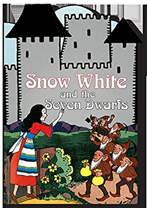 Snow White and the Seven Dwarfs: A: Grimm, Brothers