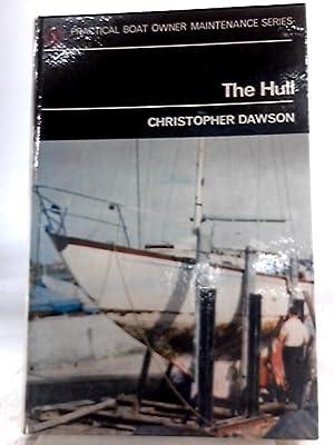 The Hull: Christopher Dawson