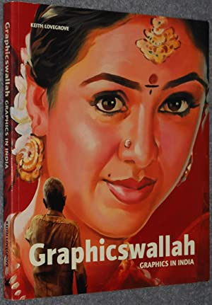 Graphicswallah : Graphics in India
