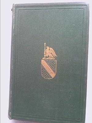 The Works of William Shakespeare: Volume II: WHITE, Richard Grant