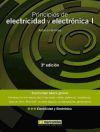 Principios de electricidad y electrónica I : Hermosa Donate, Antonio